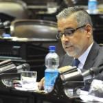 El Gobierno Nacional Critica a Macri por el aumento subtes