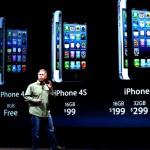 Los dilemas de Apple ante una versión económica del iPhone