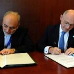 "AMIA: Argentina e Iran forman ""Comision por la Verdad"""