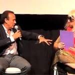 Del Sel tambien busca prensa criticando a CFK