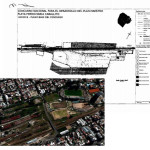 Pro.Cre.Ar.: Se lanzaron los concursos para construir viviendas en Capital