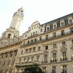 La Legislatura hoy designa jueces y fiscales
