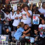 Tragedia de Once: homenajes y memoria mientras se espera justicia