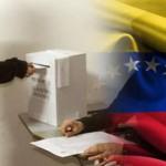 Venezuela: Posibles elecciones en marzo para elegir al sucesor de Chavez