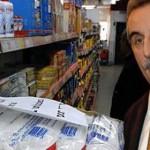 El Gobierno estudiaría extender el acuerdo de precios