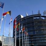 Principio de acuerdo para el presupuesto europeo