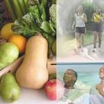 Habitos saludables para prevenir el cancer