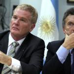 Las trabas para renovar la alianza Macri – De Narvaez