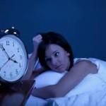 Recomiendan hacer ejercicio para descansar mejor