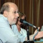 La Corte Porteña confirmo los cargos k en la Auditoria