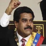 Venezuela: las elecciones seran el 14  de abril