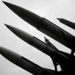 Corea del norte: sus misiles apuntan a USA y Corea del Sur