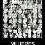 Dia internacional de la Mujer, historia y derechos