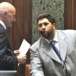 La democratización de la justicia hace pie el la Magistratura porteña