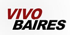 LogoVivoBAiresCuadrado2