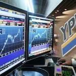 Los nuevos bonos de YPF