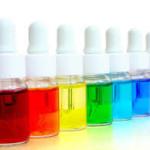 Cromoterapia: el poder de los colores
