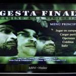 Fidel, en videojuego