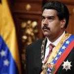 Tras el triunfo de Maduro, Capriles pide recuento de votos