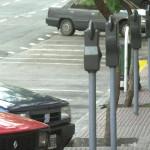 El Pro quiere sistemas de parquimetros en 44 de los 48 barrios de la Ciudad