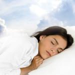 Los sueños: utiles, sanadores y controlables