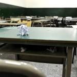 Gremios docentes anuncian paro de 2 días