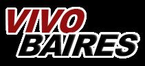LogoVivoBAiresCuadrado