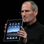 Segun Gates, los usuarios de Ipad se sienten frustrados