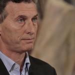 Cautelar contra dos articulos del DNU de Macri