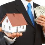 Créditos hipotecarios concentrados en bancos públicos