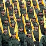 El Hezbollah avanza en América Latina