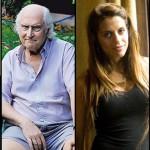Prat Gay y Donda, a internas con Pino y Carrio