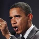La ONU recomienda a Obama no armar a rebeldes sirios