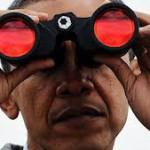 USA espía a la UE y a la ONU
