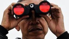 usa espia