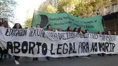aborto-legal-para-no-morir