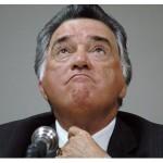 Barrionuevo cerró con Macri y con Massa