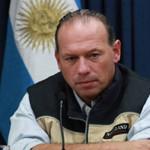 Berni le pide a Macri que madure