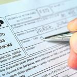 Aguinaldos inferiores a $25 mil no pagaran ganancias