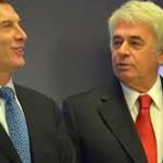 En Capital y Cordoba, Quieren cobrar impuesto al Cedin