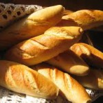 Precio diferenciado de harina y acuerdo de precio para el pan