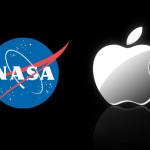 Apple y la NASA crean aplicación para detectar el tamaño de corpiño