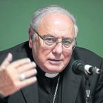 """La Iglesia llama a una """"participación lúcida"""" en las elecciones"""