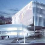El Centro Cívico deberá esperar hasta 2015