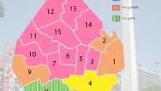 ciudad voto