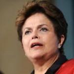 Brasil perdona deudas a países africanos