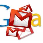 Dudas sobre privacidad de las cuentas Gmail