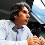 Juan Miceli, sin contrato