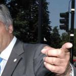 """Montoya: """"se debe una reforma integral al sistema impositivo"""""""