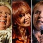 Chiche Duhalde y el debate sobre las mujeres en la politica